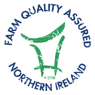 Farm Quality Assured